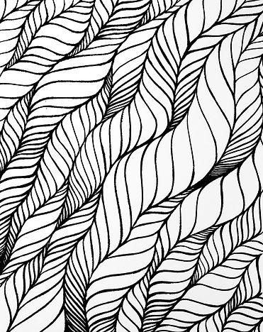 Lithograph Print.jpg