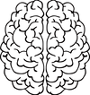 a-2099158_1280.png