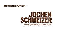 Jochen-Schweizer_braun_MC.jpg