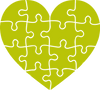 heart-2054721_1280.png