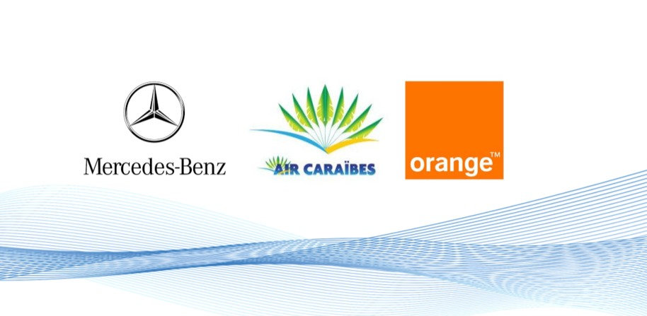 logos%20sponsors%20banderole_edited.jpg
