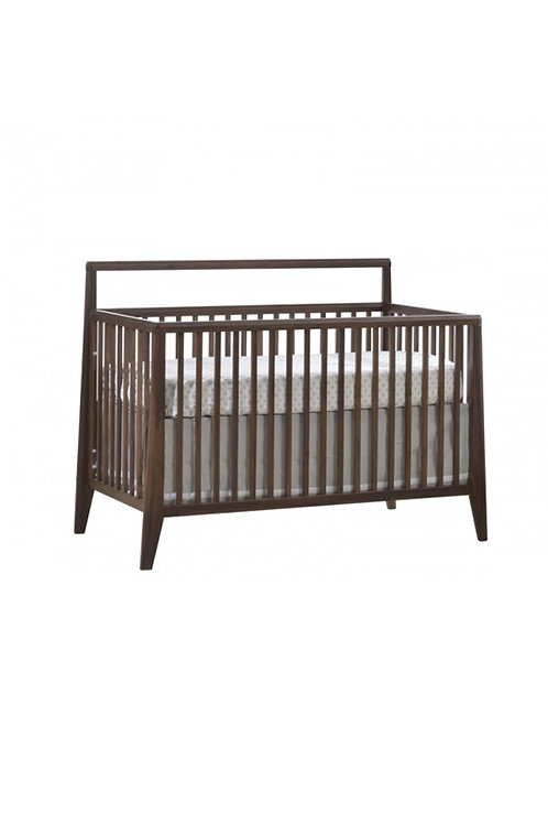 Rio Convertible Crib by Tulip