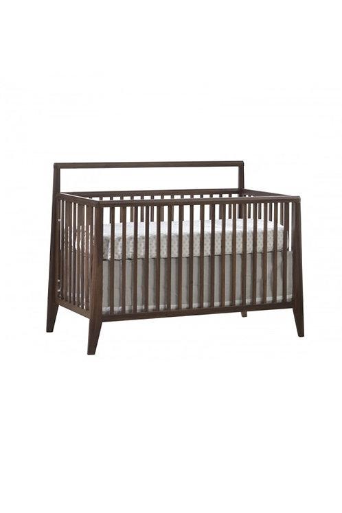Rio Convertible Crib by Tulip