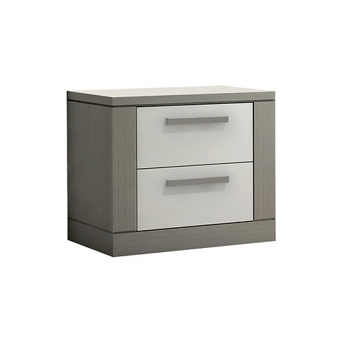 Milano Nightstand by Nest Juvenile