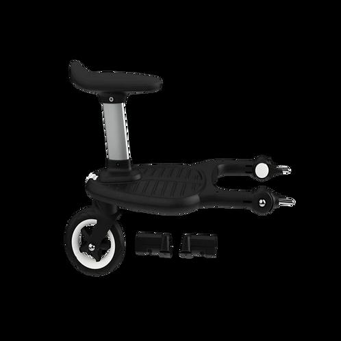 Bugaboo comfort wheeled board+ adapter