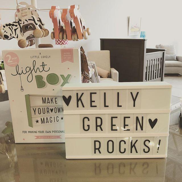 Image result for kelly green rocks