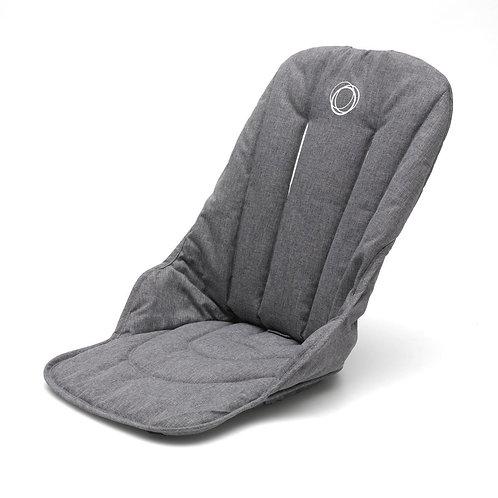 BUGABOO Fox - Seat Fabric (Premium)