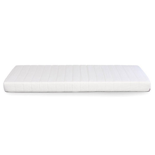 Monte TRUNDLE MATTRESS