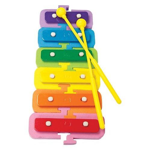 ALEX Toys - Bathtime Fun Water Xylophone