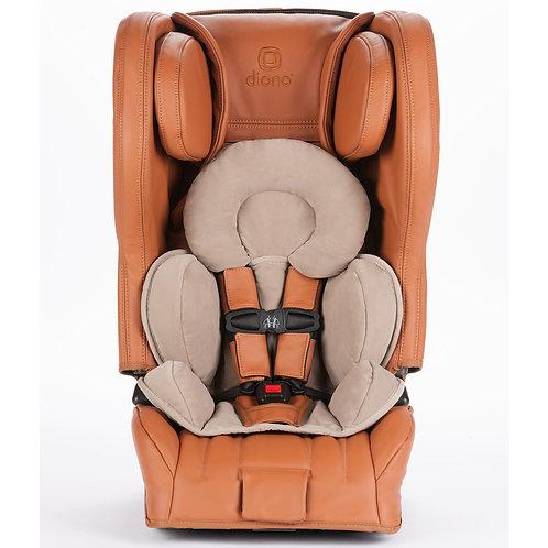 DIONO Rainier 2 AXT - Tan Leather