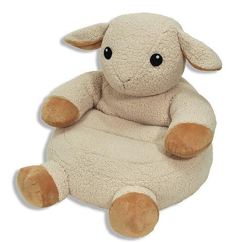 Cuddly Comfeez - Sleep Sheep