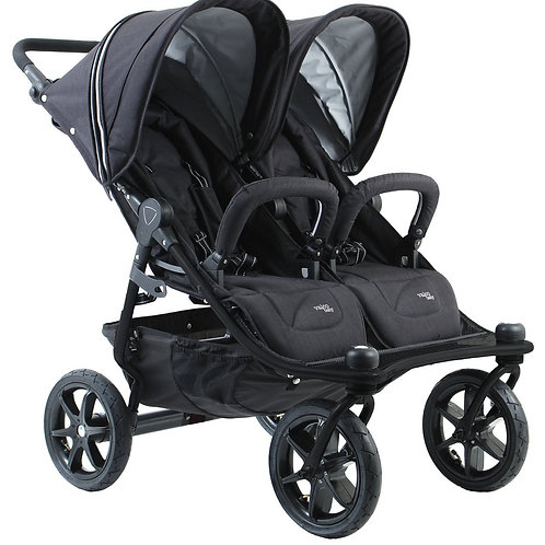 Valco baby Trimode X Duo Tailormade
