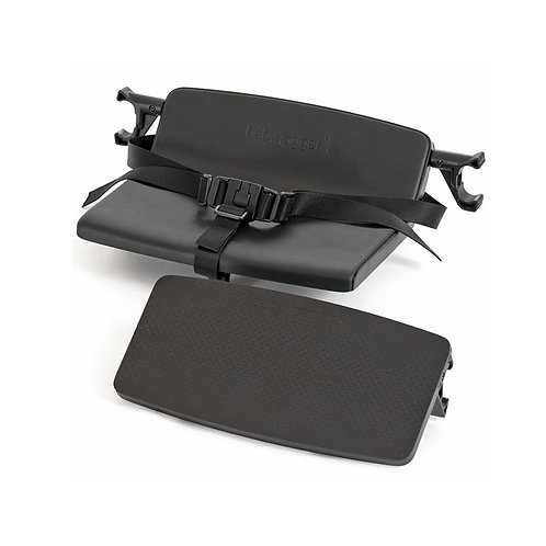 City Select LUX Bench Seat