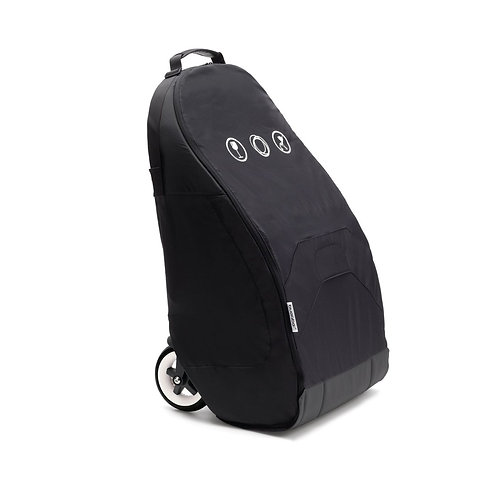 BUGABOO Bee5 - Compact Transport Bag