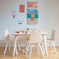 table-and-chairs-snacks_1.jpg