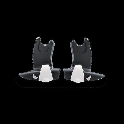 Bugaboo - Bee Adapter for Maxi-Cosi car seats