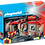 Thumbnail: Playmobil Take Along Fire Station 5663