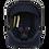 Thumbnail: Nuna Pipa Lite Car Seat