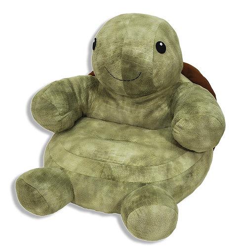 Cuddly Comfeez - Twilight Turtle