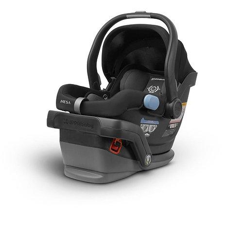 UPPABABY MESA INFANT CAR SEAT JAKE