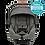 Thumbnail: Pipa Infant Car Seat By Nuna