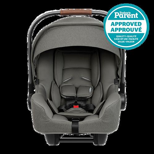 Pipa Infant Car Seat By Nuna