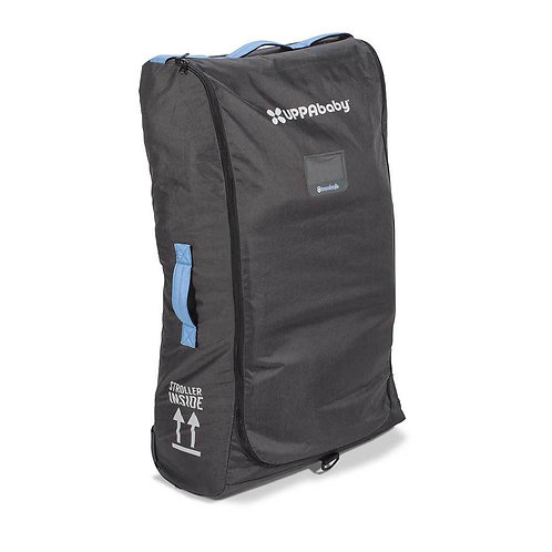 UPPABABY Cruz Travel Bag