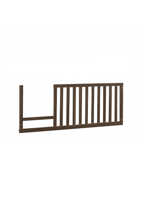 Toddler Gate for Rio Classic Crib by Tulip
