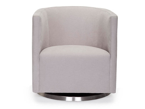 Monte MITCHELL SWIVEL CHAIR