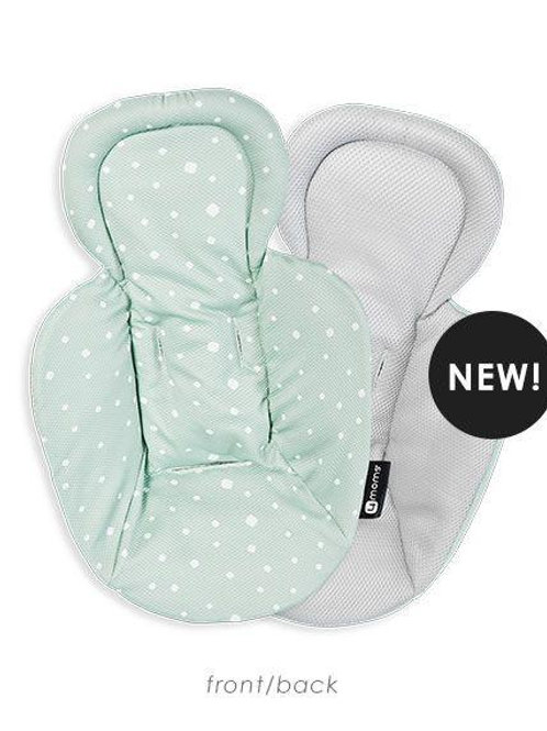 4Moms - Newborn Insert for Mamaroo