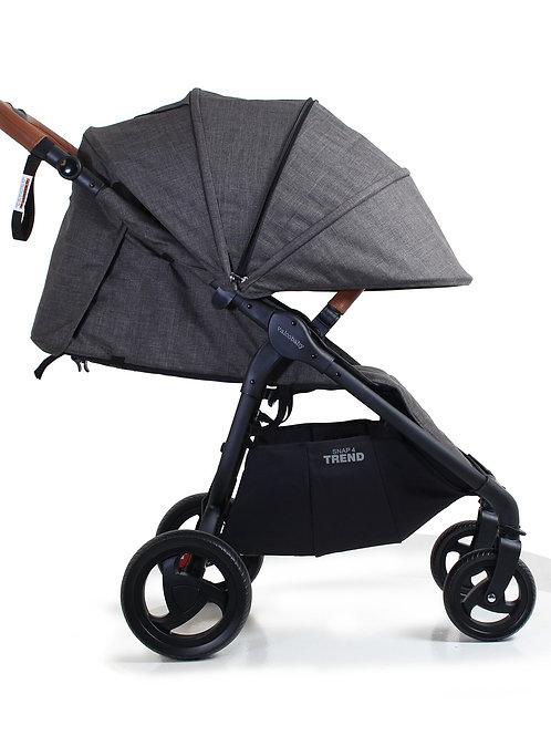 Valco baby Snap 4 Trend baby stroller