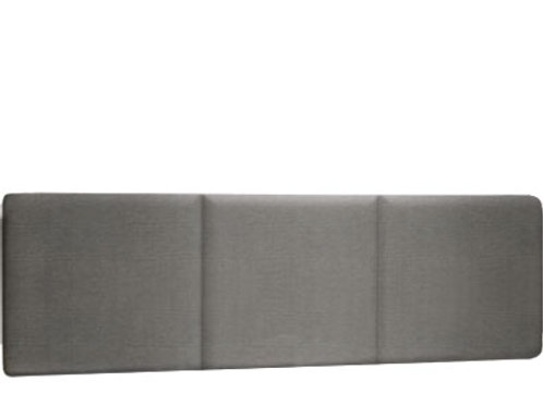 Milano Upholstered Headboard Panel for Twin Bed by Nest Juvenile