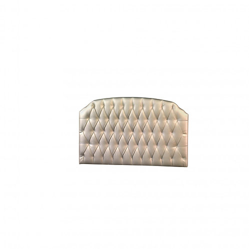 Avalon Upholstered Panel