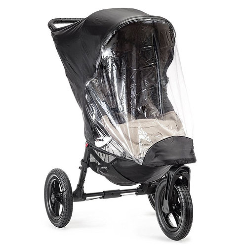 BABY JOGGER Weather Shield - City Elite