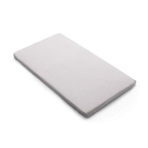 Bugaboo - Stardust Cotton Sheet