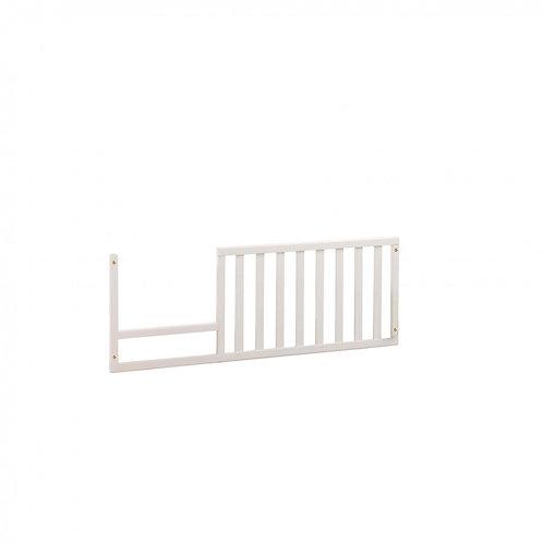 Bella Toddler Gate