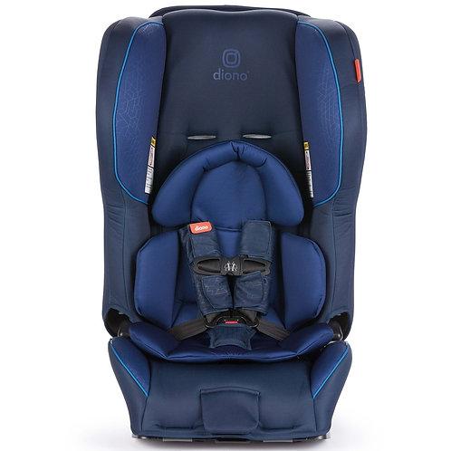 DIONO Rainier 2 AX - Blue