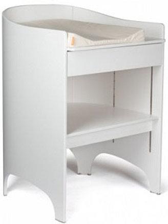 Leander Baby Change Table - Desk