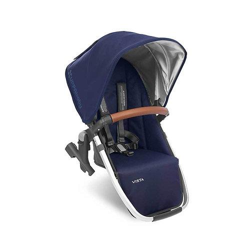 2018 Vista Rumble Seat - Taylor Indigo