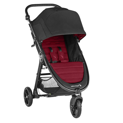 BABY JOGGER City Mini GT2 Strollers  Single