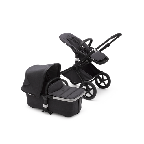 Bugaboo - Fox2 - Mineral Collection 2020 Complete