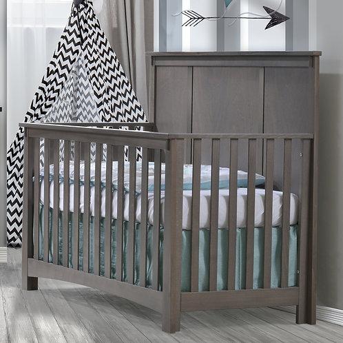 NEST Bruges Crib