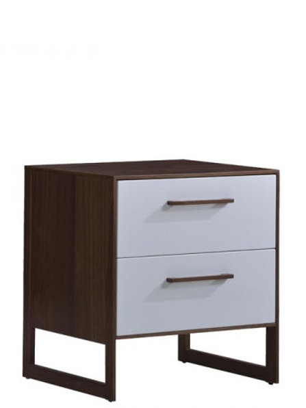 Rio Nightstand by Tulip