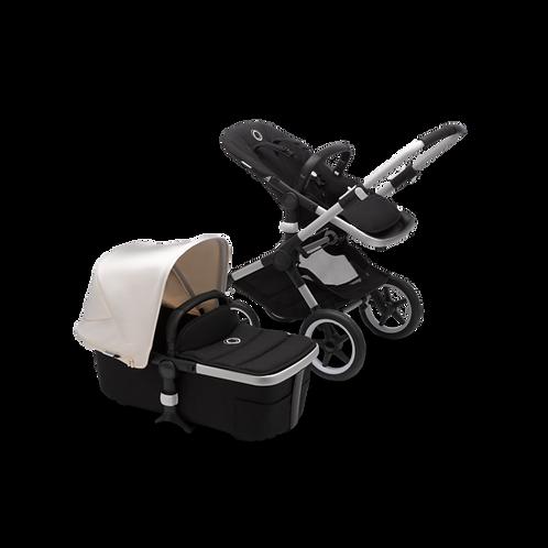 Bugaboo Fox2 Stroller- 2020 Complete
