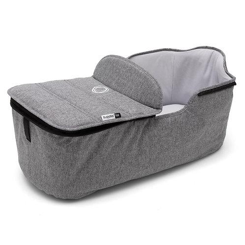 BUGABOO Fox - Pram Body Tailored Fabric Set (Premium)