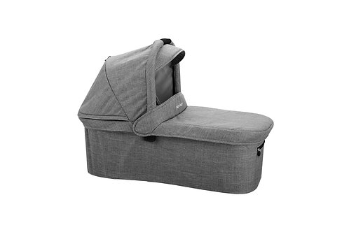 Snap Duo Trend - Bassinet