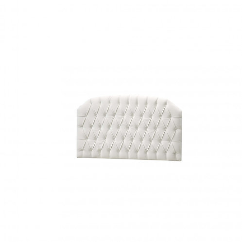 Bella Upholstered Panel