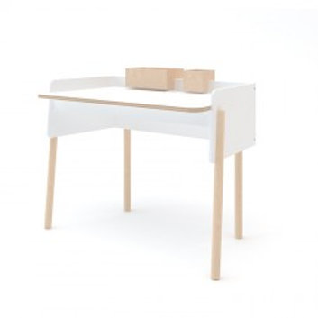 BROOKLYN DESK