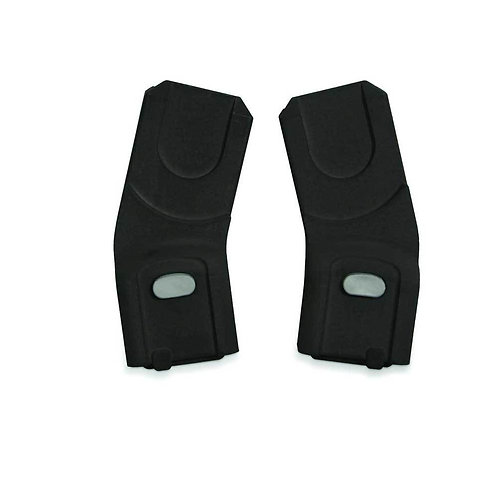 Maxi-Cosi Infant Car Seat Adaptor for Vista and Cruz