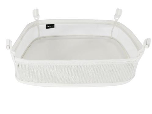 4Moms - MamaRoo Sleep - Storage Basket - ETA MID AUG
